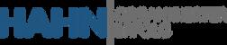 Hahn & Partner Unternehmensberatung