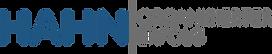 Logo PartG_dunkel.png