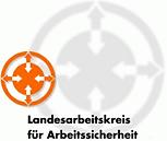 lak_logo_220.png