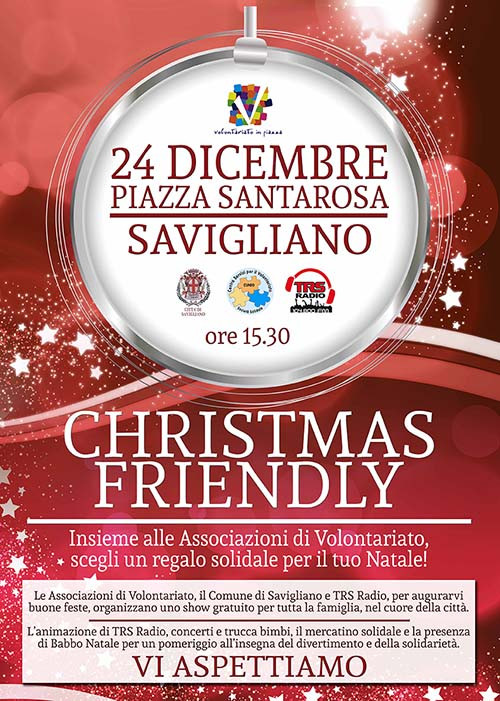 A3 - Christmas Friendly 2014 - Web.jpg