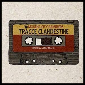 tracce_clandestine.png