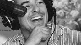 SALUZZO SOTTO LA LENTE su TRS Radio! IL GIOVEDI' TUTTE LE NEWS DEL MARCHESATO