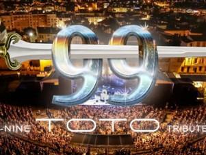 "NINETY NINE, Sabato 23 Gennaio  ore 16:30   ""ViVOLiVE in ME""  TRS Radio e Magazzino Musica"