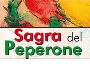 66 SAGRA DEL PEPERONE - Carmagnola 28 agosto - 6 settembre 2015