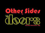 """Other Sides of The Doors nel """"ViVOLiVE"""" di TRS Radio"""