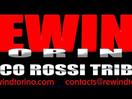 """REWINDTORINO  Sabato 03 Settembre ore 16:30   """"ViVOLiVE in ME""""  TRS Radio e Magazzino Musi"""