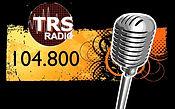 trsradio, radio cuneo, radio savigliano, vivolive, solavaggione, cookie time, lo zenzero, webradio, radio cuneo, trs radio, caponnetto, garro, merula, teleradiosavigliano