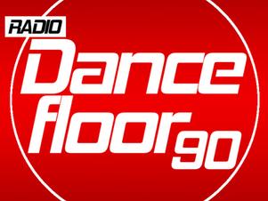 RADIO DANCE FLOOR su TRS Radio! Ogni notte dalle 24 alle 06