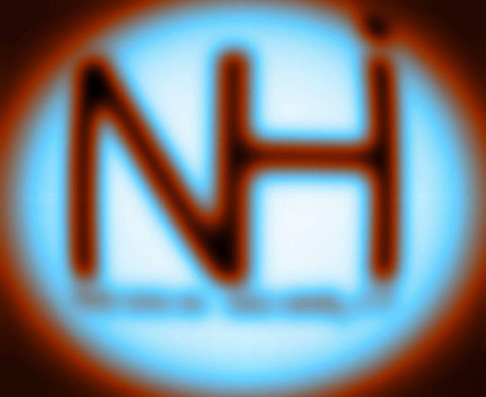 NeverHeardIt.jpg