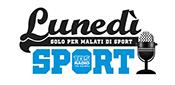 Lunedì Sport su TRS Radio! Ospite: Marco Olmo