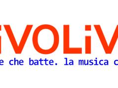 """RAZZA KRASTA + SIMONE COCCIGLIA + USHAS live nel """"ViVOLiVE"""" di TRS Radio! Sa 7 Giugno ore 14:00"""