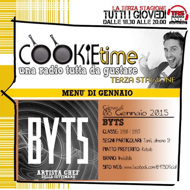 1Matt Garro Cookie Time TRS Radio BYTS.jpg