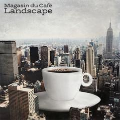 "MAGASIN du CAFE', Sabato 23 Marzo  ore 14:30   ""ViVOLiVE ""  TRS Radio"