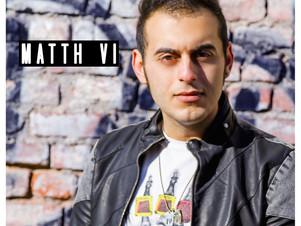 Mattia Garro e Cookie Time alle prese con Matth Vi, su TRS Radio