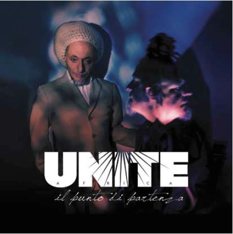africa_unite.JPG