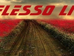 """I RIFLESSO, Sabato 13 Febbraio  ore 16:30   """"ViVOLiVE in ME""""  TRS Radio e Magazzino Musica"""