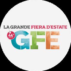 GRANDE FIERA D'ESTATE - Savigliano dal  8 al 16 Giugno 2019