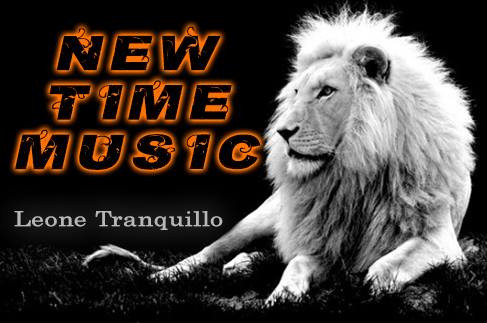new time music,radio cuneo, trs radio