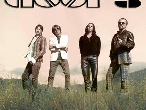 "MEN AT THE DOORS live nel ""ViVOLiVE"" di TRS Radio! Sa 08 Novembre ore 14:15"
