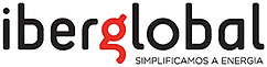 logo310x78.png