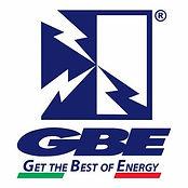 logo GBE.jpg