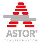 logo astor.jpg