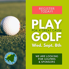 NMOH Golf - Register Today.png