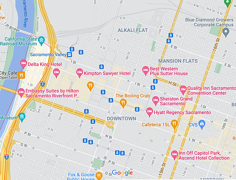Ssc Hotels Map.png
