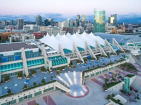 san-diego-convention-center-1.jpeg