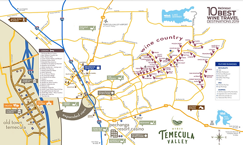 Temecula Winery Map.png