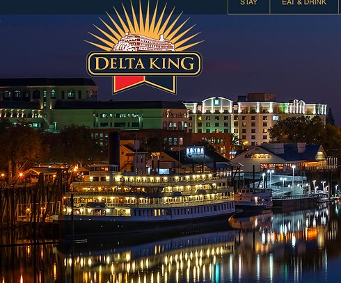 Delta King.png