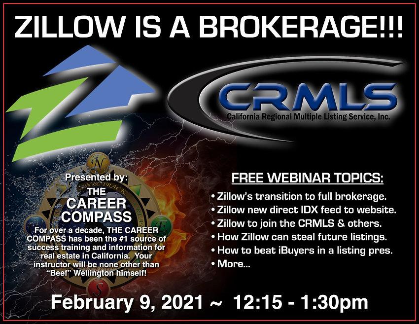 2-9-21 ZILLOW, CRMLS & IDX Webinar.jpg