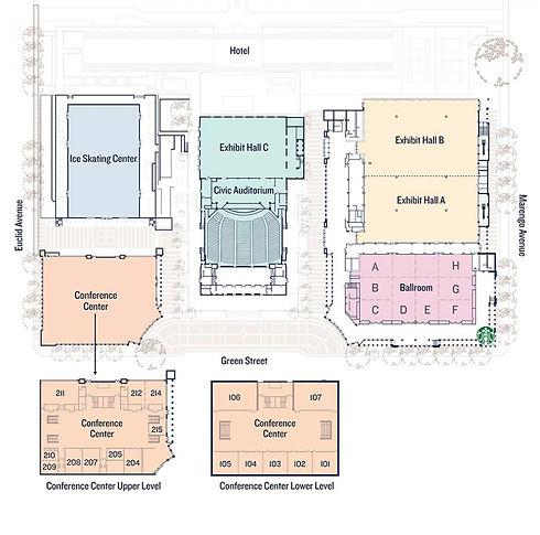Pasadena CC Campus Map.jpg