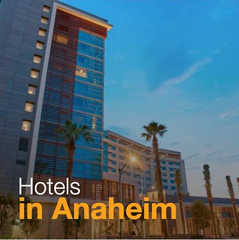 hotels Anaheim.png