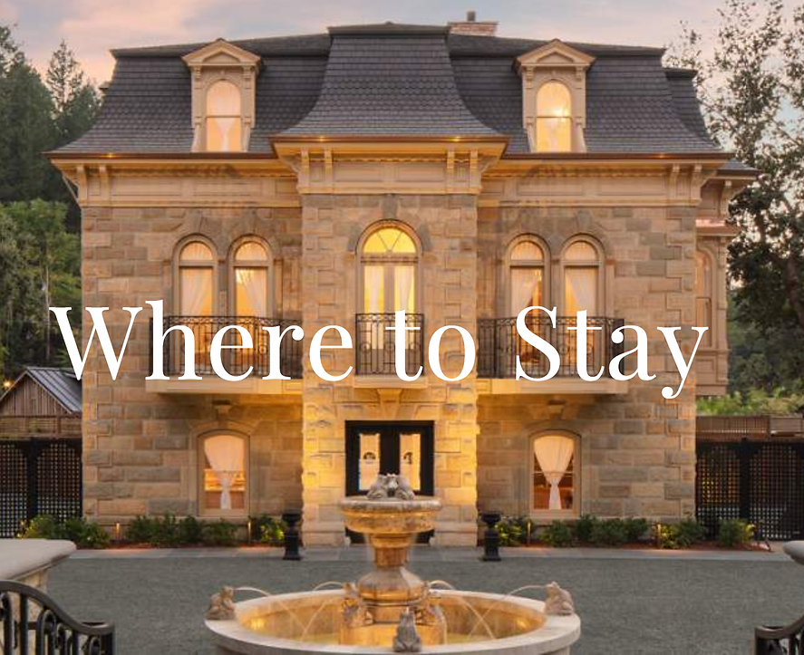 Napa where to stay.png
