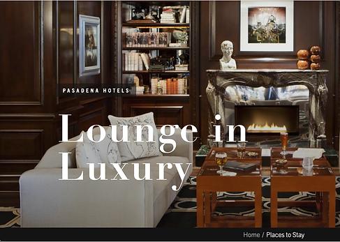 Pasadena Hotels.png