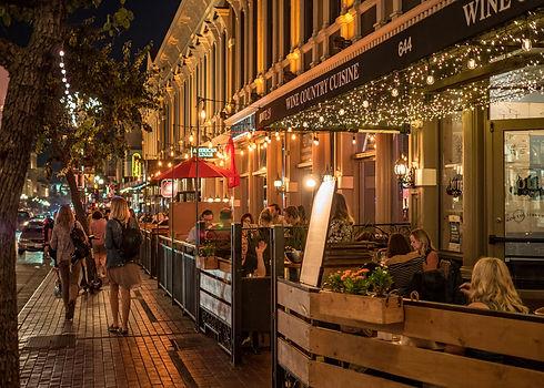 Gaslamp_nightlife_dining_San_Diego_courtesy_Edelweiss_-_Melanie_Stocker.jpeg