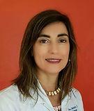 Dra. Alejandra Varas Contreras