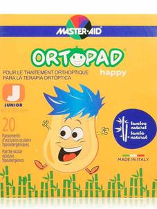 ortopad1.jpg