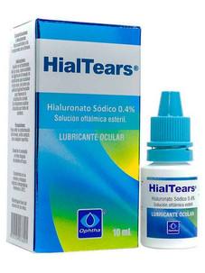 hial tears.jfif