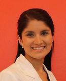 Dra. Loreto Triviño Fierro