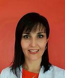 Dra. Cristina Hidalgo Landeros