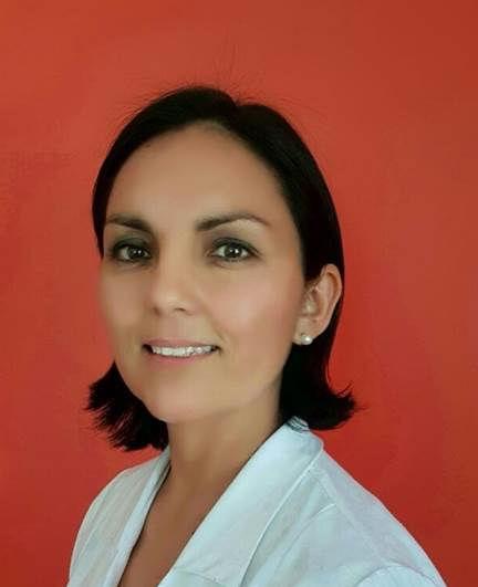Consulta Dra. Cecilia Zapata