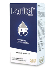 lagricel.jpg