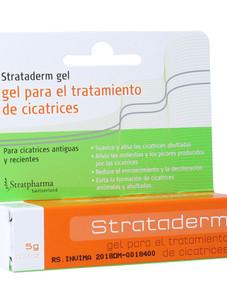 stratamed2.jpg