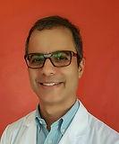 Dr. Fernando Colombo Rengel