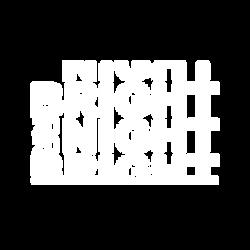 LOGO BRIGHT NIGHT-bianco.png