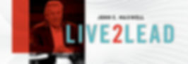 2019 L2L Linkedin promo.jpg