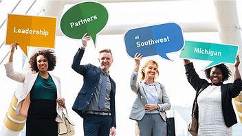 leadership Partners of Southwest Michiga