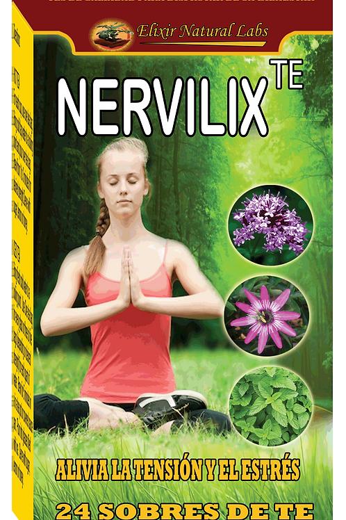 Nervilix Tea 24tea bags